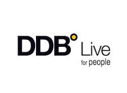 DDB live