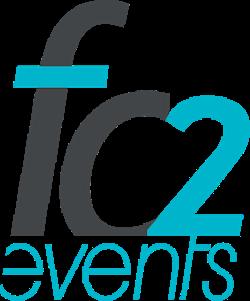 FC2 Event