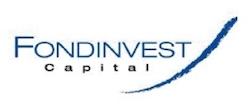 Fondinvest Capital