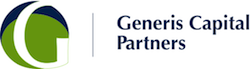 Generis Capital Parners