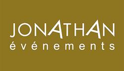 Jonathan Evenements