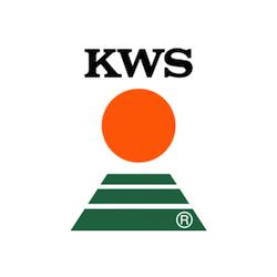 KWS France