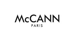 Mc Cann Paris