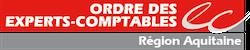 Ordre des Experts Comptables d'Aquitaine