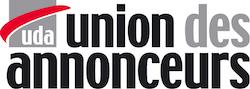 Union des Annonceurs