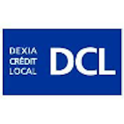 dexia-crédit-local-squarelogo-1409339553218