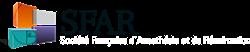 logo-sfar-site-HD1
