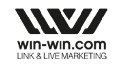 winwin-logo