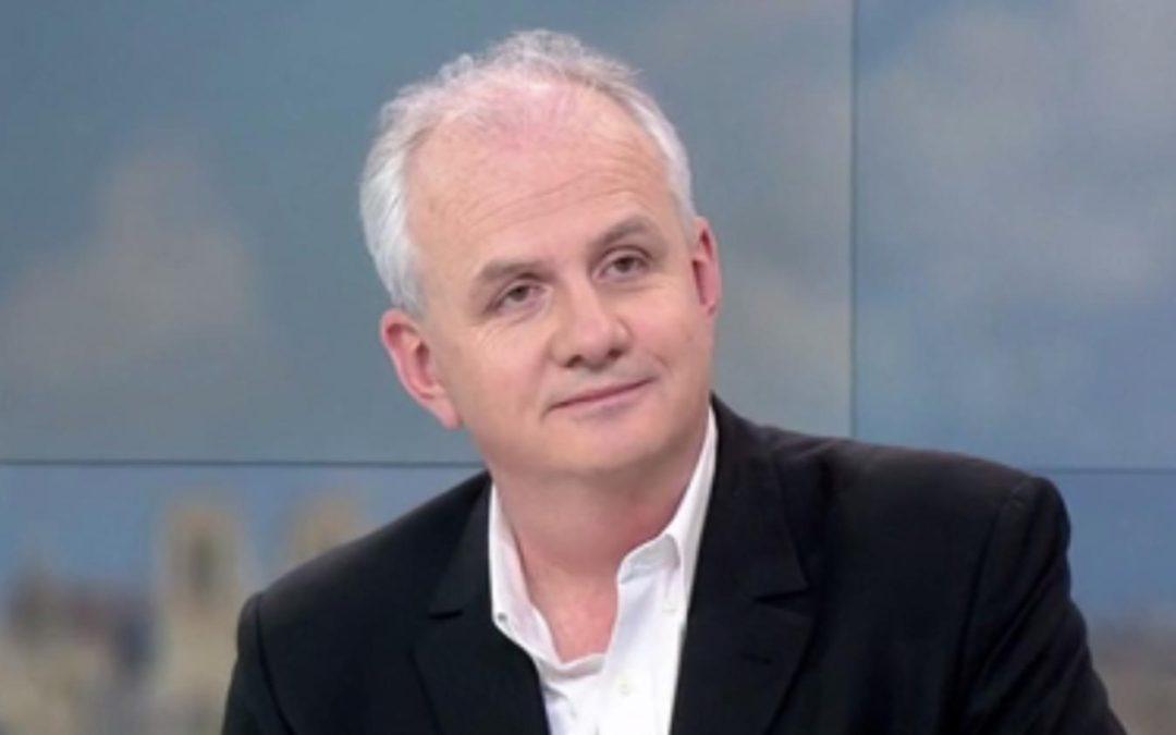 Olivier de Lagarde