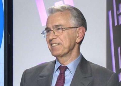 Michel Volle