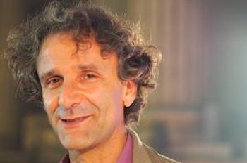 Michel Podolak