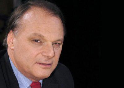 Guy Vallancien