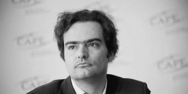 Laurent Mauriac