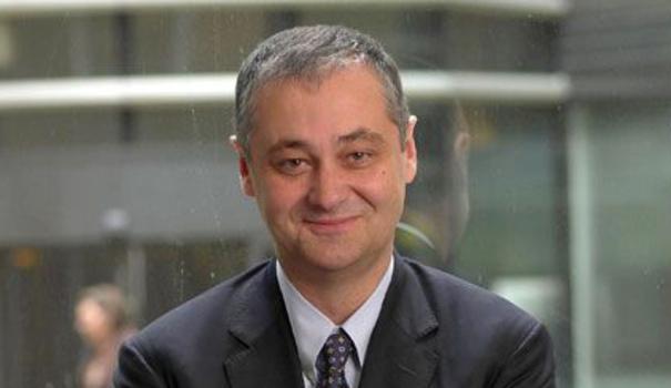 Philippe Bloch