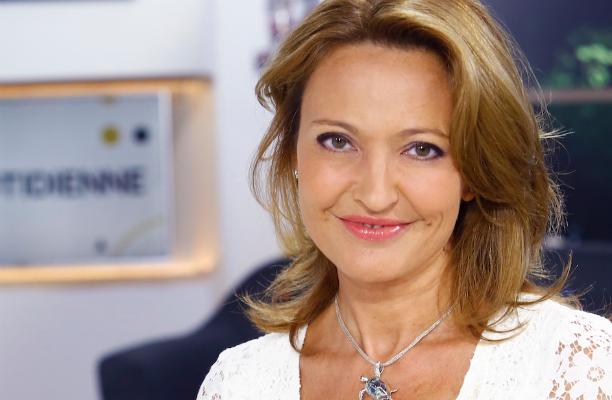 Valérie Durier