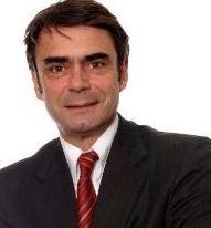 Philippe Leduc