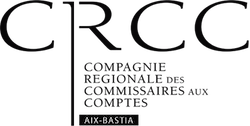 Compagnie-Régionale-des-Commissaires-aux-Comptes-Aix-Bastia