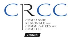 Compagnie-Régionale-des-Commissaires-aux-Comptes-de-Paris