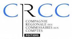Compagnie-Régionale-des-Commissaires-aux-comptes-de-Poitier