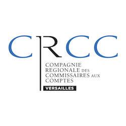 Compagnie-Régionale-des-commissaires-aux-Comptes-de-Versailles