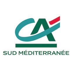 Credit-Agricole-Mutuel-Sud-Méditerranée