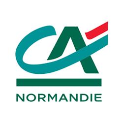 Crédit-Agricole-Normandie