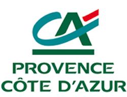 Crédit-Agricole-Provence-Cote-d'Azur