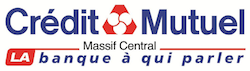 Crédit-Mutuel-Massif-Central