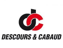 Descours-Cabaud