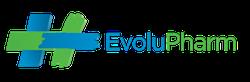 Evolupharm