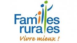 Fédération-Nationale-des-Familles-Rurales