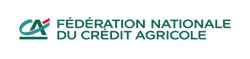 Fédération-Nationale-du-Crédit-Agricole