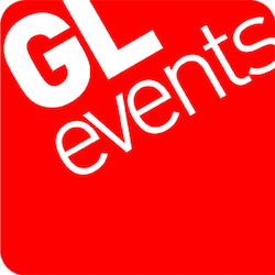 GL-Events