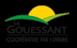 Le-Gouessant
