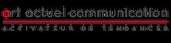logo-rectangle-8cm-transparent-blanc