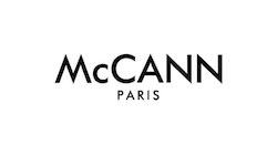 Mc-Cann-Paris