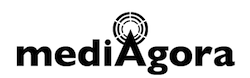 Mediagora