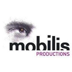 Mobilis-Productions