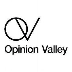 Opinion-Valley