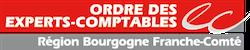 Ordre-des-experts-Comptables-Bourgogne-Franche-Comté