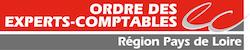 Ordre-des-Experts-Comptables-des-pays-de-Loire