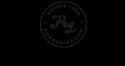 PEG-Communication