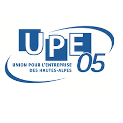 UPE-05
