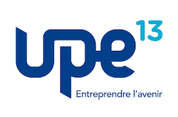UPE-13